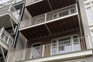 foto_0006_balkon home