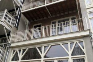 Balkon-HOMEPAGE-e1524750334744-768x1024